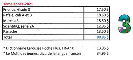 manuale-pnda-3